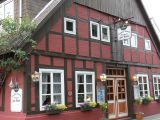 Gasthaus Wolters